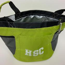 Large Insulated Picnic Tote Bag - 1350 points