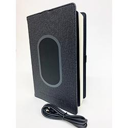 Phone Charging Journal - 1000 points