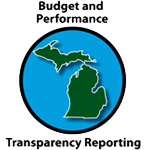 EMU Budget and Performance Transparency Reporting
