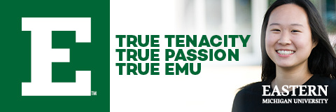 EMU Billboard