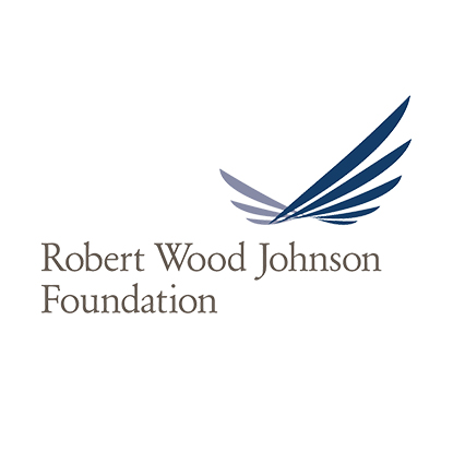 rwjf foundation