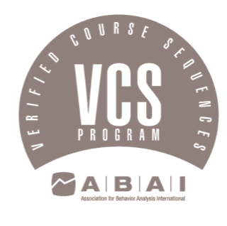 A image of the VCS logo