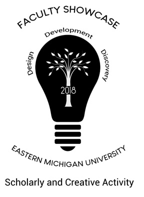 faculty showcase logo