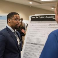 39th Undergraduate Symposium - March 29, 2019