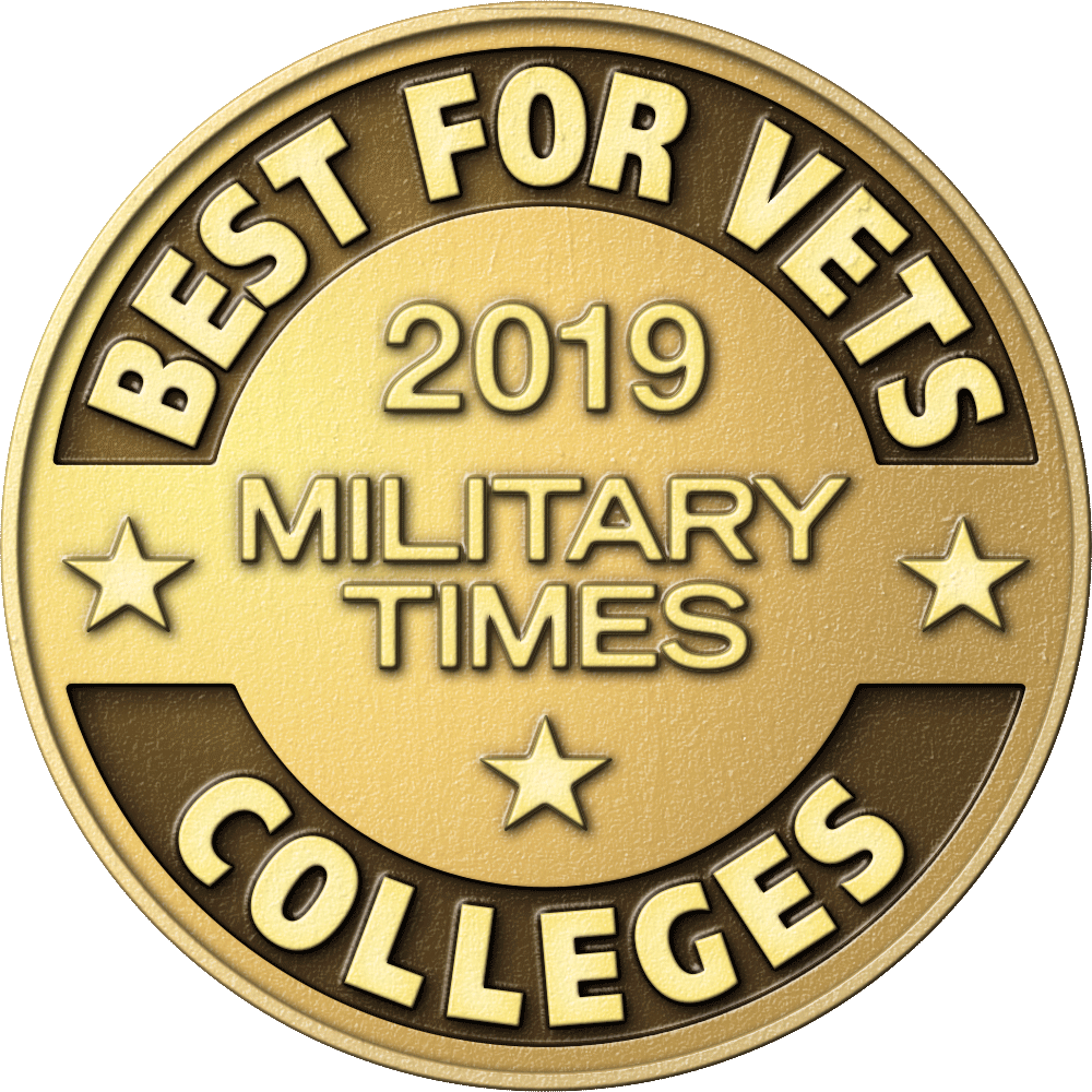 Best for Veterans 2019